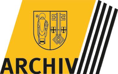 Start Archiv Krefeld